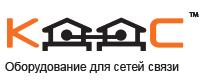 Абонентский терминал BDCOM P1501DT купить в интернет-магазине КДДС